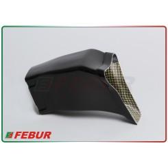 Parafango anteriore vetroresina Aprilia RSV4 09-13