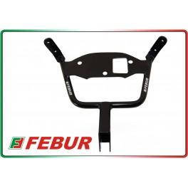 Telaietto anteriore Honda CBR 500 R 2012-2014