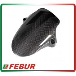 Parafango anteriore in carbonio Ducati Hypermotard 796 1100