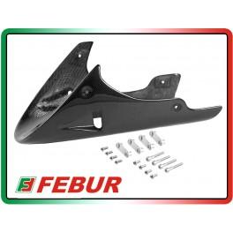 Puntale Carbonio Ducati Monster 400 600 620 695 750 900 1000 S2r S4