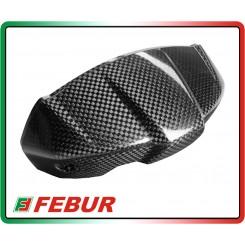 Cover cruscotto in carbonio Ducati Monster 696 796 1100 2008-2014