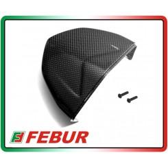 Cover cruscotto in carbonio Ducati Streetfighter 848 1100 2008-2014