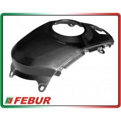 Cover serbatoio superiore in carbonio Ducati Multistrada 1200 2010-2014