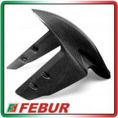 Parafango anteriore in carbonio Ducati 899 1199 Panigale 2012-2014
