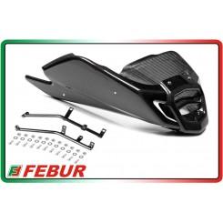 Puntale in carbonio Yamaha FZ1 2006-2014