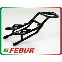 Telaietto posteriore alluminio Ducati 749 999 2003-2006
