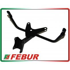 Telaietto anteriore alluminio racing MV Agusta F4 1000 2010-2014