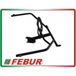 Telaietto anteriore alluminio racing Ducati 749 999 2003-2006