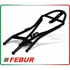 Rear aluminium racing subframe MV Agusta F3 675 800 2012-2017