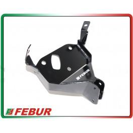 Telaietto anteriore alluminio racing Suzuki GSX-R 600 750 2011-2017