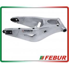 Forcellone alluminio racing Yamaha R1 R1M 2015-2017