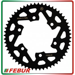 Racing chain DID ER 520 ERV3 120 X-RINGS